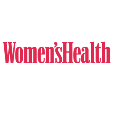 Ontologist positions for sexual health