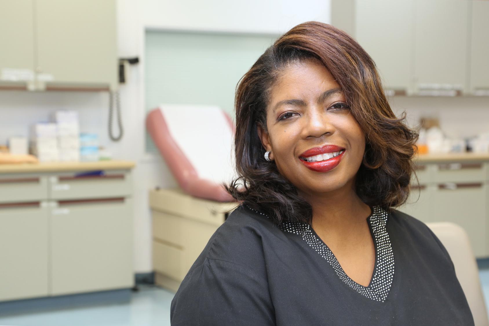 Endometrial Polyps   CU Gynecologic Cancer Specialists